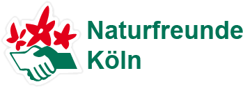 Forum Naturfreunde Köln